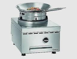 four de cuisine professionnel gaziniere et four a gaz pour idees de deco de cuisine luxe les 25