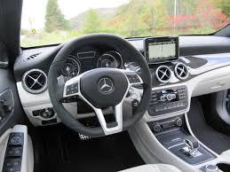 2015 mercedes gla amg 2015 mercedes gla45 amg drive review