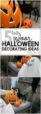 Indoor Halloween Decoration 770 Best The Nerdymamma Blog Images On Pinterest Coloring Books