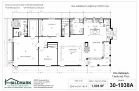 the hallmark featured floor plans hallmark southwest