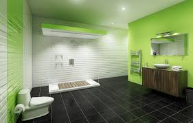 bathroom design san francisco bathroom design 2018 homewall decoration idea