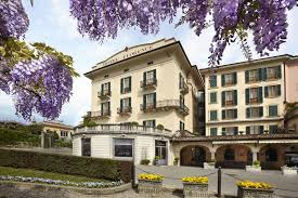Bellagio Front Desk by Hotel Florence Bellagio Italy Booking Com