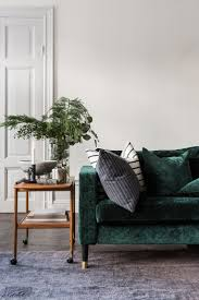 Karlstad Sofa Bed Slipcover Isunda Gray sofa wonderful ikea karlstad sofa extraordinary karlstad