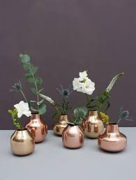 Small Flower Vases Centerpieces The 25 Best Bud Vases Ideas On Pinterest Small Flower