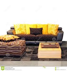 Purple Living Room Ideas by Purple Yellow And Gray Living Room Advice For Your Home Decoration