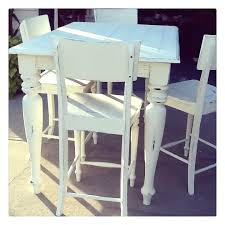 cheap pub style dining room sets chairs set walmart tables table