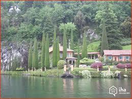 lac de come chambre d hote lac de come chambre d hote luxury lac de e chambre d hote location