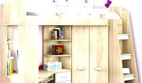bureau superposé armoire lit enfant lit superpose avec armoire lit enfant suisse