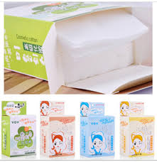 popular makeup remover wipes buy cheap makeup remover wipes lots