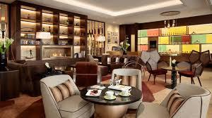 Livingroom Cafe Kempinski Hotel Corvinus Budapest