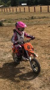 junior motocross bikes ot ktm 50 jr vs sx for my little moto related motocross