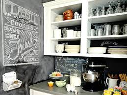 easy backsplash ideas for kitchen kitchen inspiring cheap backsplash incredible easy backsplashes