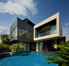 Industrial Modern House Decoration Divine Top Modern House Designs Ever Built