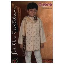 kids jhodhpuri party dress kids party wear dress indore x