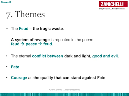 themes of beowulf poem beowulf 11 638 jpg cb 1436476407