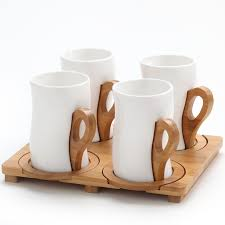 modern coffee cups find more information about espresso cups new arrival fashion