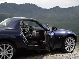 mazda coupe mazda mx 5 roadster coupe 2006 picture 52 of 89