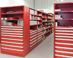 Storeroom Solutions by How To Get Out Of The Mro Storeroom Business And Obtain R U0026m Excellence
