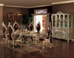 stylish design fancy dining room sets fancy dining room chairs fresh design fancy dining room sets furniture awesome dining room sets table for fancy piece