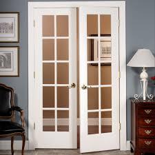 32x78 Exterior Door Doors Prehung Exterior Doors For Sale Menards Doors