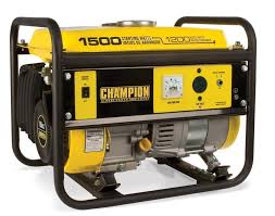 1500 watt generator pictures to pin on pinterest pinsdaddy