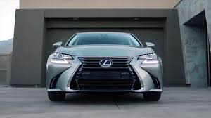 lexus rx 200t 2016 price 2016 lexus rx 200t model and drive youtube