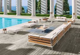 outdoor furniture design alluring outdoor furniture italy design by home security ideas