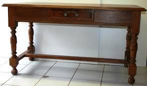 le bon coin meuble bureau bon coin meuble tv en tendance bois decoration dangle coucher deco