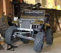 mini jeep for kids 10 best custom power wheels images on pinterest power wheels jeep