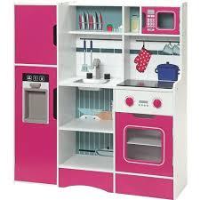 cuisine fille bois cuisine vintage kidkraft ubaldi photos de design d intérieur et