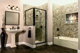 bathroom design layout ideas bathroom design layout ideas archives bathroom remodel on a