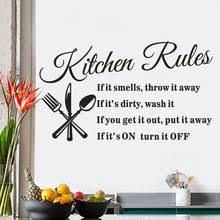 reglementation cuisine restaurant règles restaurant promotion achetez des règles restaurant