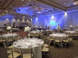 baby breath centerpieces reception wedding decor and baby s breath centerpieces ideas