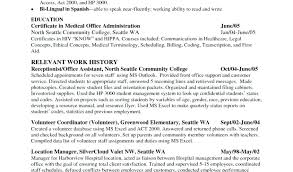 nursing assistant resume exles nursing assistant resume by nursing assistant resume