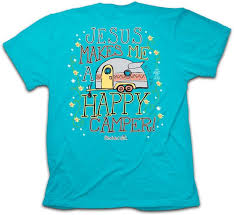 christian products 38 best c t shirts images on christian t shirts