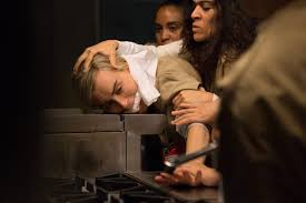 Hit The Floor New Season 4 - these are the definitive 8 best episodes of orange is the new
