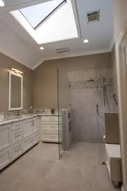 aging in place master bath vick construction