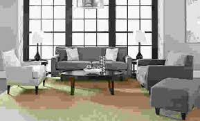 Rowe Dorset Sleeper Sofa Dorset K520 Sofa Collection 350 Fabrics And Sofas And Sectionals