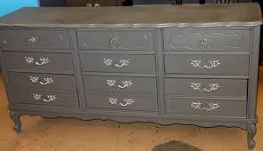 Grey Bedroom Furniture Sets French Grey Bedroom Furniture Izfurniture
