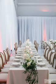 indoor garden wedding ideas the wedding channel