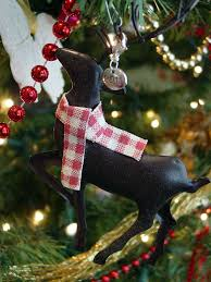 the gift of yearly ornaments teodoro