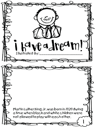 Martin Luther King Jr Coloring Pages For Kindergarten Page With Mlk Coloring Pages