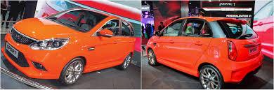 nissan micra vs tata tiago wheelmonk top 10 upcoming cars in india 2017