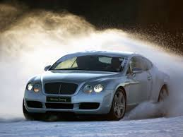 bentley continental gt buying checkpoints evo