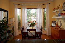 superb restaurant kitchen double swing doors décor best kitchen