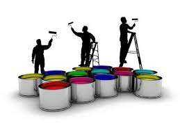 Painting Contractors | how to choose a painting contractor