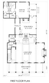 sugarberry cottage floor plan moser design group artfoodhome com