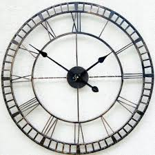 modern wall clocks wall clocks modern contemporary wall clocks inspiring oversized