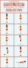 52 shoulder injury images health rotator cuff