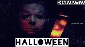 halloween 1978 vs halloween el origen 2007 comparativa